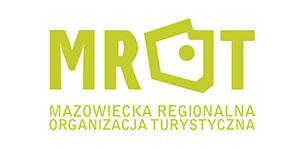 http://mrot.pl/